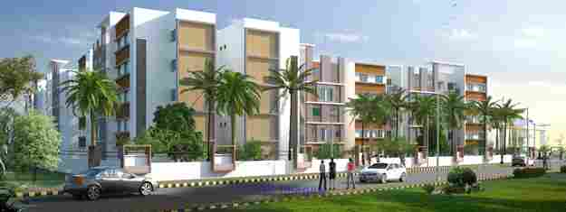 Ready to move in apartment for sale in electronic city banglore Ottawa, Ontario, Canada Classifieds