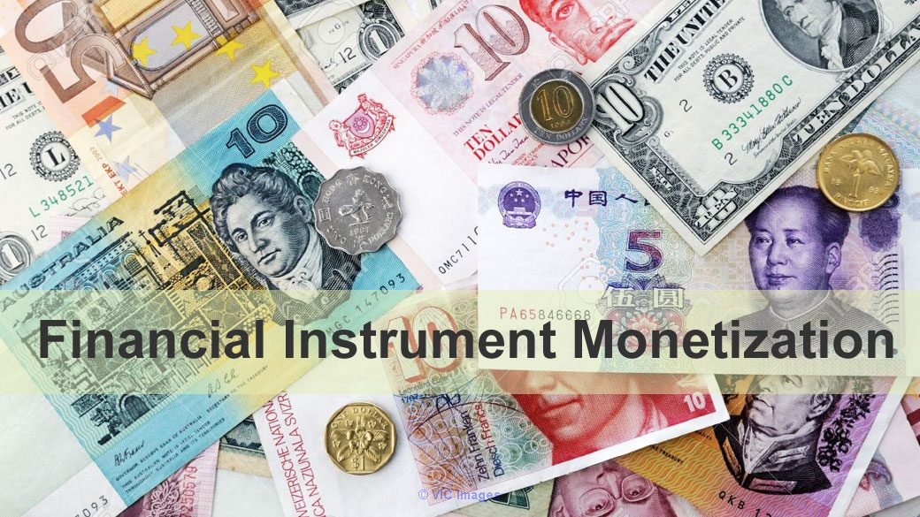 Do You Need Bank Instrument To Fund Your Projects? Ottawa, Ontario, Canada Classifieds