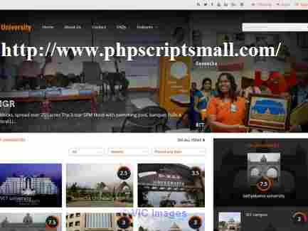 PHP Reviews and Ratings Scripts - phpscriptsmall Ottawa, Ontario, Canada Classifieds