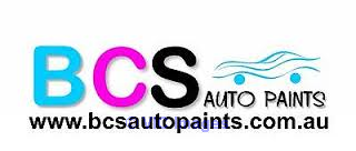 bcsauto-paint store for all automotive paints and scratch repair Ottawa, Ontario, Canada Classifieds
