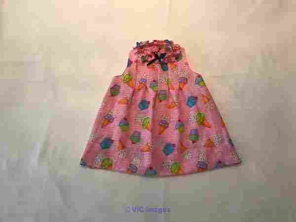 Shop Designer Baby Girl Dresses Online Ottawa, Ontario, Canada Classifieds