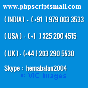 php scripts mall, PHP Scripts Mall Twitter Ottawa, Ontario, Canada Annonces Classées