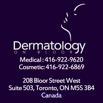 Local Laser Tattoo Removal Toronto- Dr. Sam Hanna For Best Results  ottawa
