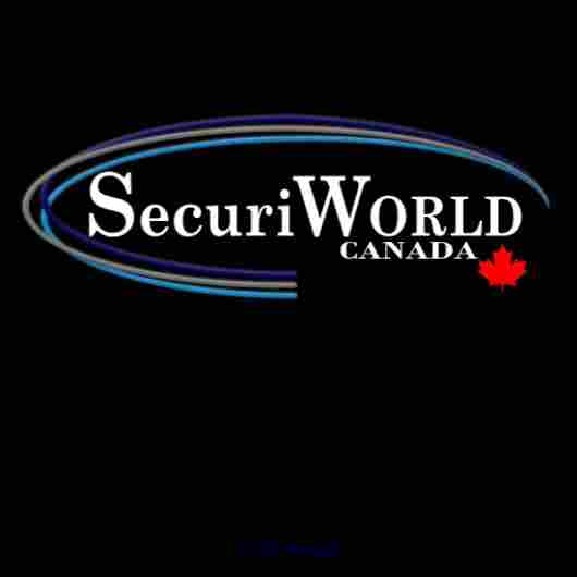 Responsible Security Guard Services Vancouver ottawa