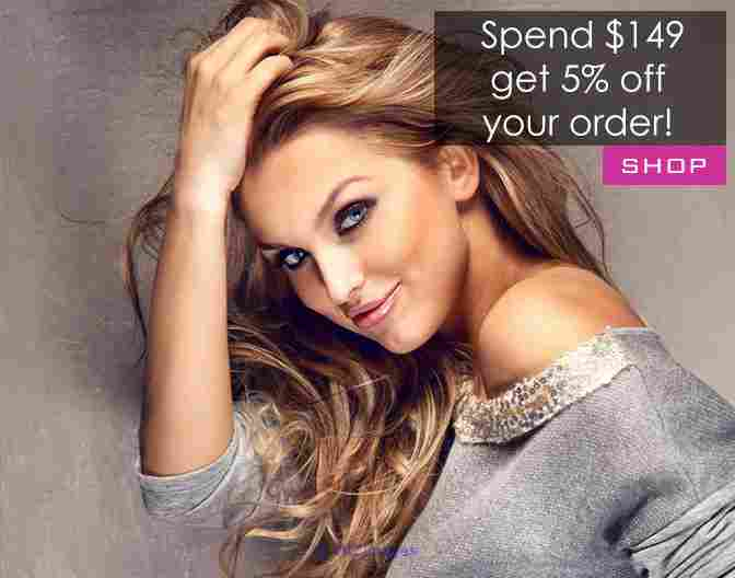 Sign Up for Weekly Hair Extension and Accessory Deals! Ottawa, Ontario, Canada Classifieds