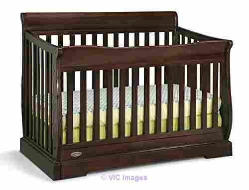 Buy Online Baby Furniture Stores  Ottawa, Ontario, Canada Classifieds