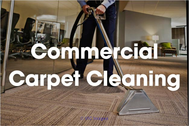 Carpet Cleaning Services Mississauga   ottawa