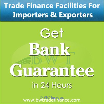 Get Bank Guarantee – BG MT760 for Traders & Contractors Ottawa, Ontario, Canada Classifieds