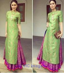 Shop Ladies Ethnic Dress Materials Online Ottawa, Ontario, Canada Annonces Classées