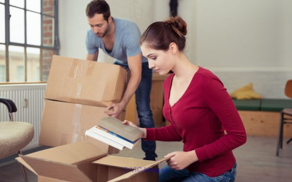 Ottawa Movers Provides Residential and Commercial Moving Services Ottawa, Ontario, Canada Annonces Classées