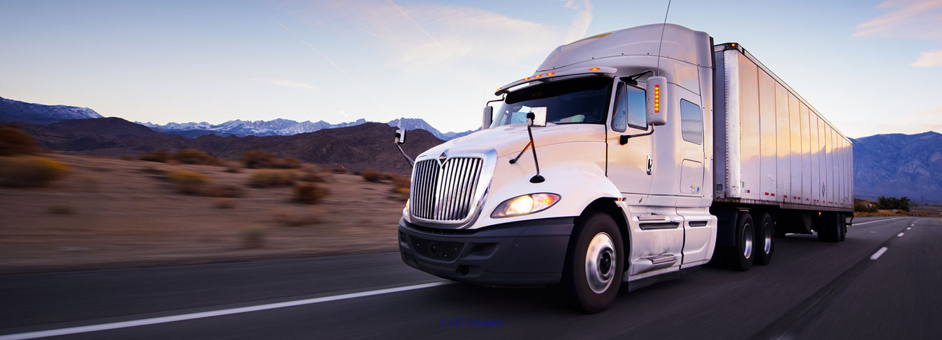 Ottawa Movers Provides Residential and Commercial Moving Services ottawa