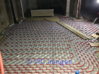 Radiant Floor Heating Toronto Ottawa, Ontario, Canada Classifieds