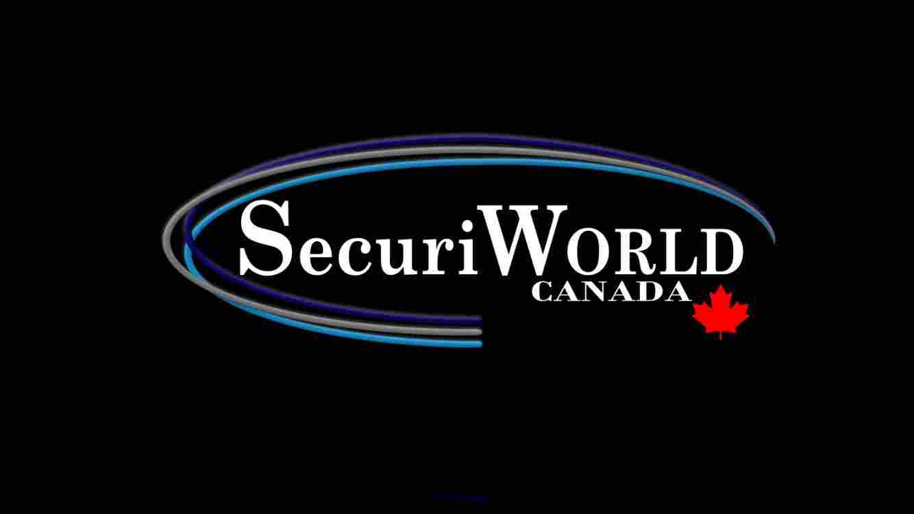 Vancouver's Extraordinary Security Services  Ottawa, Ontario, Canada Annonces Classées