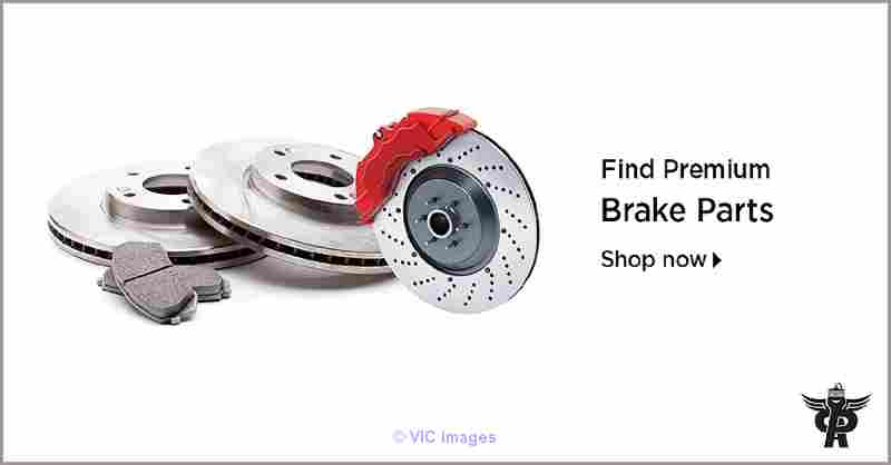 Brakes and wheel bearings at unbeatable prices Ottawa, Ontario, Canada Classifieds