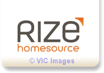 Advantages of Property Investment in Utah at Rize Homesource Ottawa, Ontario, Canada Annonces Classées