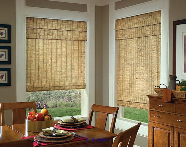 Modern Blinds Canada Ottawa, Ontario, Canada Classifieds