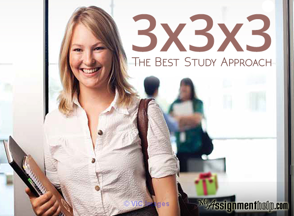 Assignment help Online Canada for Best Help With Assignment Ottawa, Ontario, Canada Classifieds