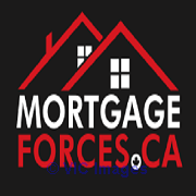 Army Mortgage in Canada ottawa