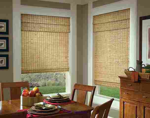 Stylish Window Blinds Online Canad Ottawa, Ontario, Canada Classifieds