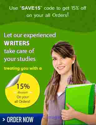 Accounting Assignment Help Australia Ottawa, Ontario, Canada Classifieds
