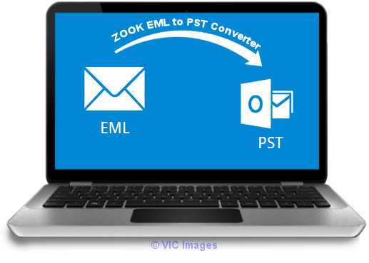 Batch File Conversion of EML to PST Ottawa, Ontario, Canada Classifieds