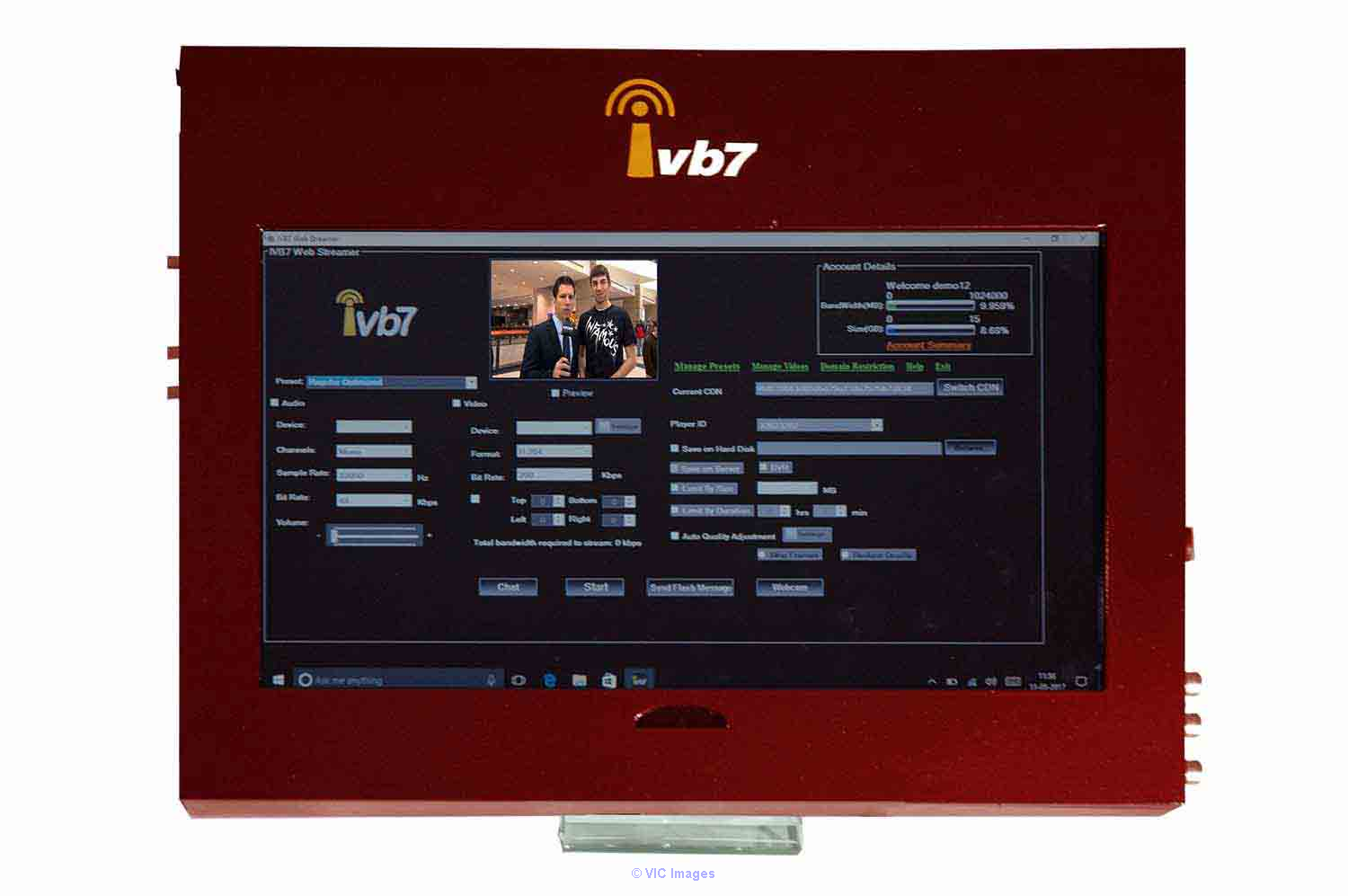 ivb7 LIVEPACK Ottawa, Ontario, Canada Classifieds
