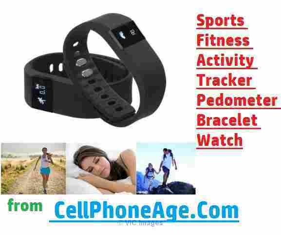 Sports Fitness Activity Soft Replacement Smart Wristband Ottawa, Ontario, Canada Annonces Classées