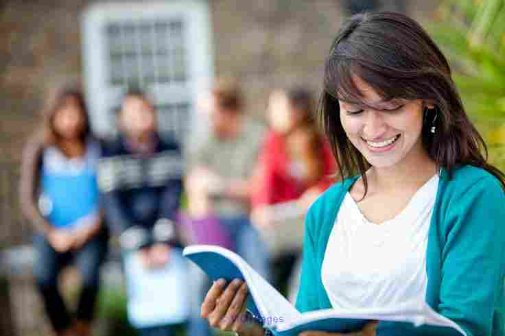 Statistics Assignment Help Canada  Ottawa, Ontario, Canada Classifieds
