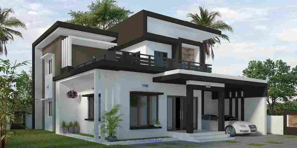 Architectural Design in Ernakulam- Monnaie Architects & Interiors Ottawa, Ontario, Canada Classifieds