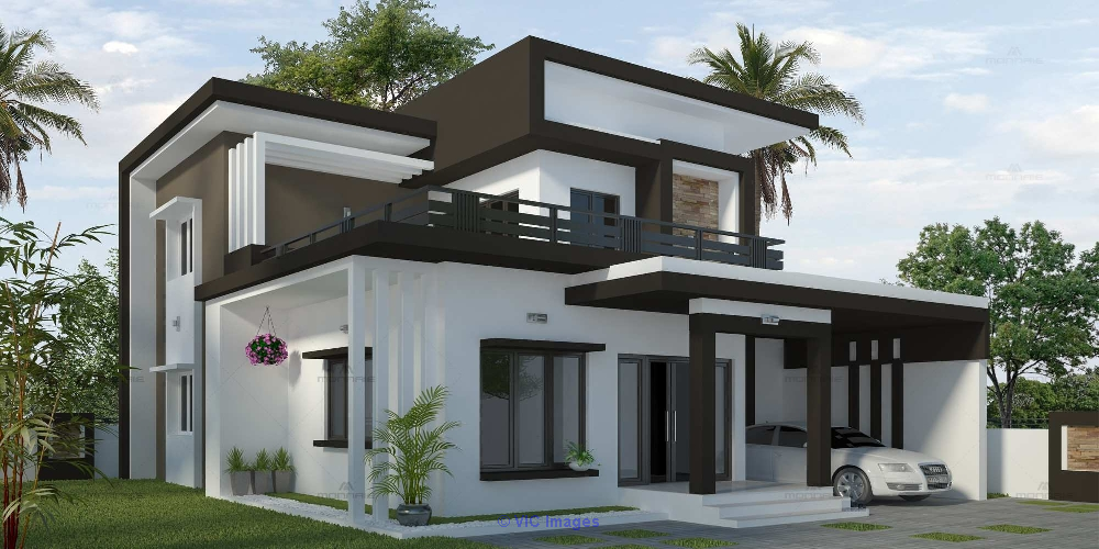 Prominent Architects in Ernakulam-  Monnaie Architects & Interiors ottawa