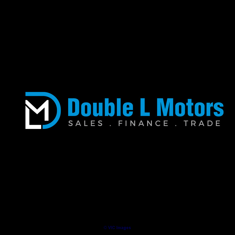 Used Car Dealer Calgary - Double L Motors Ottawa, Ontario, Canada Classifieds