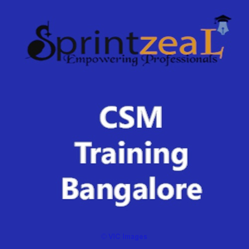 CSM Training in Bangalore Ottawa, Ontario, Canada Classifieds
