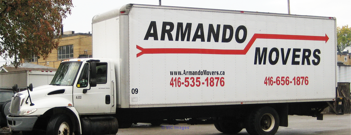 Toronto Moving Companies Services Ottawa, Ontario, Canada Annonces Classées