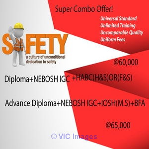 safety courses institute in chennai, nebosh fire and safety course in  Ottawa, Ontario, Canada Classifieds