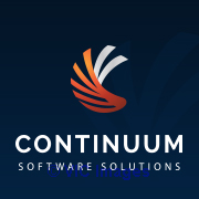 Get Best Mobile App Development Services - Continuum Software Solution Ottawa, Ontario, Canada Classifieds