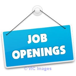job openings ottawa