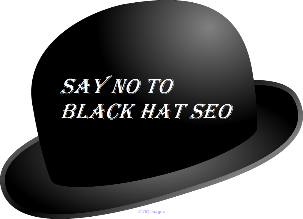 Why Black Hat SEO is a terrible decision for you?? (Google Keyword Pla ottawa