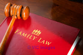 Regina Family Law Lawyers | Best Family Lawyers in Saskatchewan ottawa