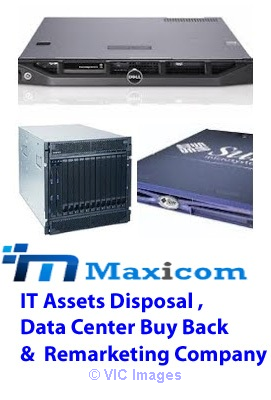 Buyback!!!Servers, Processor, Memory, Hard Disk, Networking Ottawa, Ontario, Canada Classifieds