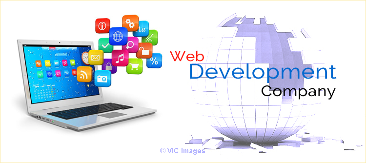 Get the best Web development services from Thinkwik Ottawa, Ontario, Canada Classifieds
