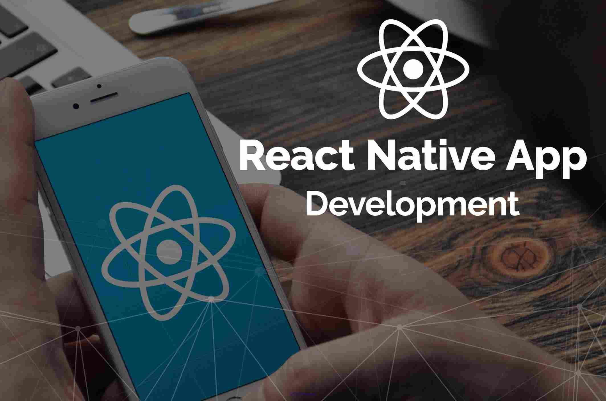React Native Development- Ensure Entrepreneurial Success with a handy  Ottawa, Ontario, Canada Classifieds