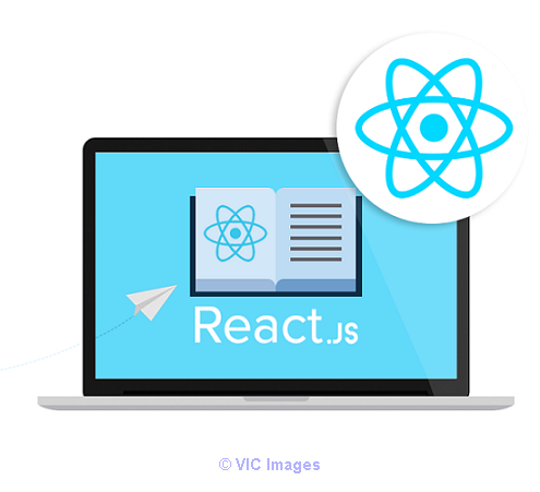 Build up your Excellent Web and Mobile Applications with React JS Deve ottawa