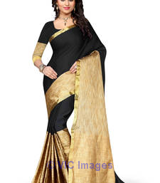 Shop Ladies silk Sarees Online At Canada Ottawa, Ontario, Canada Classifieds