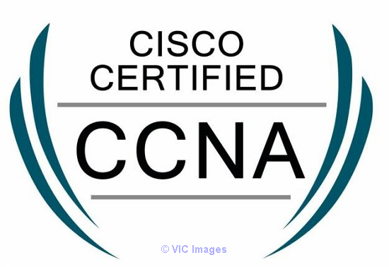 100% Guaranteed Pass Cisco CCNA Certification Exam in 3days ottawa