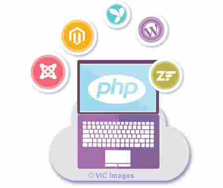 Hire PHP Developer for Custom Web Development Services- Thinkwik Ottawa, Ontario, Canada Classifieds