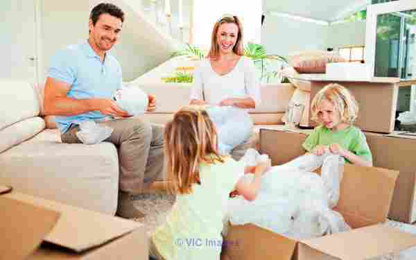 You Can Trust Ottawa Movers For Your Next Home or Business Move ottawa