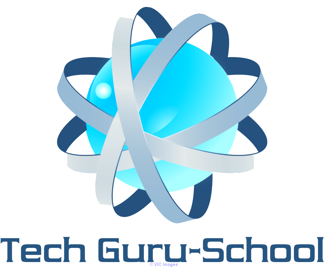 Tech-GuruSchool ( IT Training Institute) 	 Ottawa, Ontario, Canada Classifieds