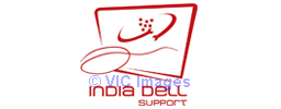 IndiaDell Support Contact US ottawa