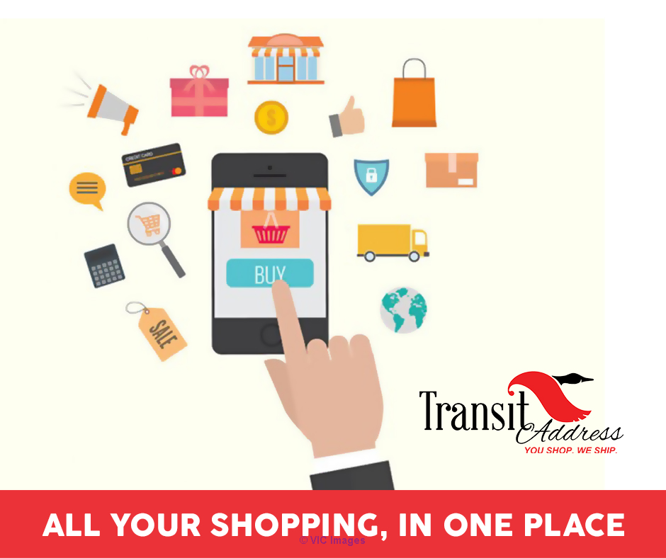 shop online from usa to india, online shopping and shipping to india, ottawa