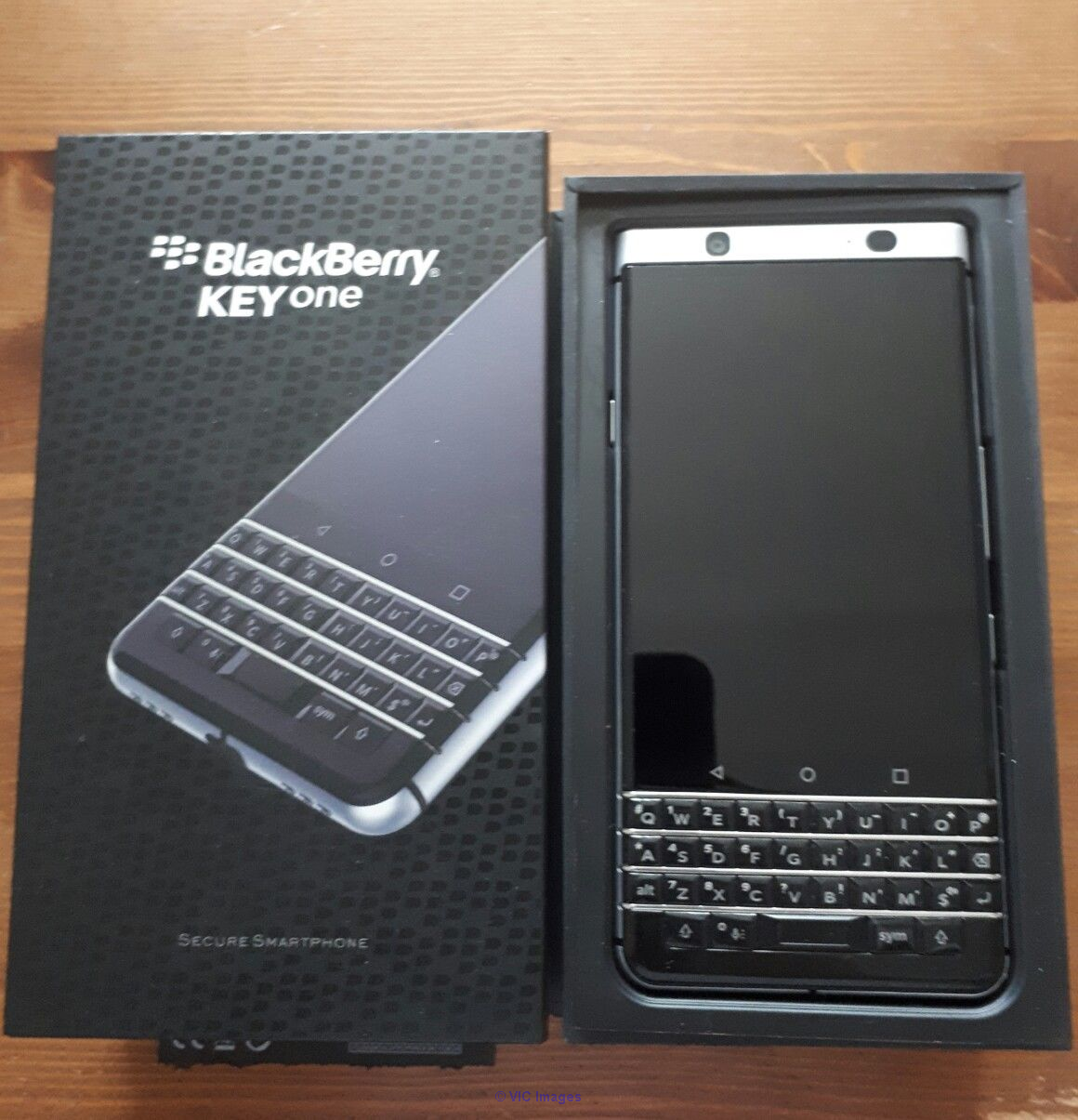 iPhone 7 & 7 Plus / Samsung Galaxy S8 & S8 Plus /BlackBerry KeyOne ottawa